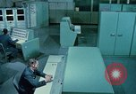 Image of Command Guidance system of Titan Missile United States USA, 1962, second 8 stock footage video 65675072500