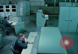 Image of Command Guidance system of Titan Missile United States USA, 1962, second 9 stock footage video 65675072500