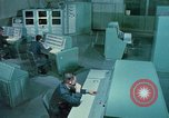 Image of Command Guidance system of Titan Missile United States USA, 1962, second 14 stock footage video 65675072500