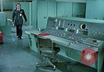 Image of Command Guidance system of Titan Missile United States USA, 1962, second 15 stock footage video 65675072500