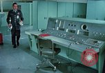 Image of Command Guidance system of Titan Missile United States USA, 1962, second 16 stock footage video 65675072500