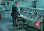 Image of Command Guidance system of Titan Missile United States USA, 1962, second 18 stock footage video 65675072500