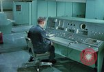 Image of Command Guidance system of Titan Missile United States USA, 1962, second 22 stock footage video 65675072500