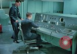 Image of Command Guidance system of Titan Missile United States USA, 1962, second 23 stock footage video 65675072500