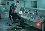 Image of Command Guidance system of Titan Missile United States USA, 1962, second 24 stock footage video 65675072500