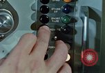 Image of Command Guidance system of Titan Missile United States USA, 1962, second 50 stock footage video 65675072500