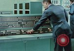 Image of Command Guidance system of Titan Missile United States USA, 1962, second 54 stock footage video 65675072500