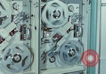 Image of Command Guidance system of Titan Missile United States USA, 1962, second 58 stock footage video 65675072500