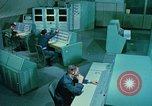 Image of Command Guidance system United States USA, 1962, second 7 stock footage video 65675072501
