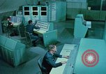 Image of Command Guidance system United States USA, 1962, second 10 stock footage video 65675072501