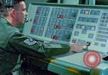 Image of Command Guidance system United States USA, 1962, second 15 stock footage video 65675072501