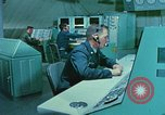 Image of Command Guidance system United States USA, 1962, second 25 stock footage video 65675072501