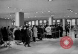 Image of United Nations Security Council New York United States USA, 1967, second 9 stock footage video 65675072502