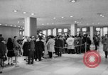 Image of United Nations Security Council New York United States USA, 1967, second 11 stock footage video 65675072502
