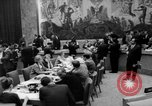 Image of United Nations Security Council New York United States USA, 1967, second 15 stock footage video 65675072502