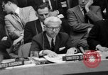Image of United Nations Security Council New York United States USA, 1967, second 39 stock footage video 65675072502