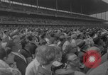 Image of Metropolitan Handicap New York United States USA, 1967, second 20 stock footage video 65675072507
