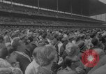 Image of Metropolitan Handicap New York United States USA, 1967, second 21 stock footage video 65675072507