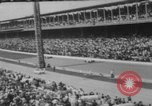 Image of Indianapolis 500 Indianapolis Indiana USA, 1967, second 7 stock footage video 65675072508