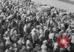 Image of Indianapolis 500 Indianapolis Indiana USA, 1967, second 11 stock footage video 65675072508