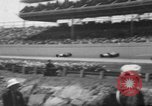 Image of Indianapolis 500 Indianapolis Indiana USA, 1967, second 14 stock footage video 65675072508