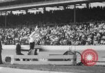 Image of Indianapolis 500 Indianapolis Indiana USA, 1967, second 25 stock footage video 65675072508