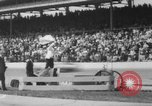 Image of Indianapolis 500 Indianapolis Indiana USA, 1967, second 26 stock footage video 65675072508