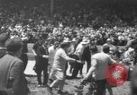Image of Indianapolis 500 Indianapolis Indiana USA, 1967, second 37 stock footage video 65675072508