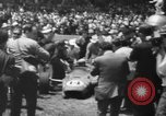 Image of Indianapolis 500 Indianapolis Indiana USA, 1967, second 40 stock footage video 65675072508
