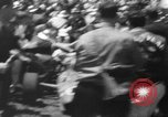 Image of Indianapolis 500 Indianapolis Indiana USA, 1967, second 43 stock footage video 65675072508