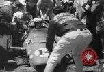 Image of Indianapolis 500 Indianapolis Indiana USA, 1967, second 45 stock footage video 65675072508