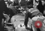 Image of Indianapolis 500 Indianapolis Indiana USA, 1967, second 46 stock footage video 65675072508