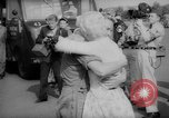 Image of United States airmen West Germany, 1958, second 15 stock footage video 65675072510