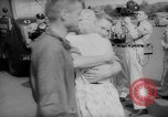 Image of United States airmen West Germany, 1958, second 16 stock footage video 65675072510