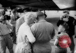 Image of United States airmen West Germany, 1958, second 18 stock footage video 65675072510