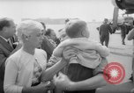 Image of United States airmen West Germany, 1958, second 22 stock footage video 65675072510