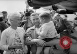 Image of United States airmen West Germany, 1958, second 24 stock footage video 65675072510