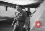 Image of United States airmen West Germany, 1958, second 26 stock footage video 65675072510