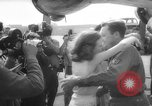 Image of United States airmen West Germany, 1958, second 29 stock footage video 65675072510