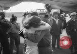 Image of United States airmen West Germany, 1958, second 30 stock footage video 65675072510