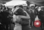 Image of United States airmen West Germany, 1958, second 31 stock footage video 65675072510