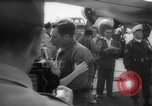 Image of United States airmen West Germany, 1958, second 33 stock footage video 65675072510