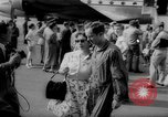 Image of United States airmen West Germany, 1958, second 40 stock footage video 65675072510