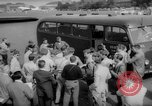 Image of United States airmen West Germany, 1958, second 44 stock footage video 65675072510