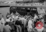 Image of United States airmen West Germany, 1958, second 45 stock footage video 65675072510