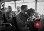 Image of United States airmen West Germany, 1958, second 56 stock footage video 65675072510