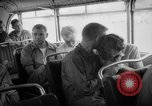 Image of United States airmen West Germany, 1958, second 57 stock footage video 65675072510