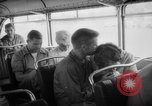Image of United States airmen West Germany, 1958, second 58 stock footage video 65675072510