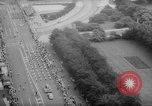 Image of Lions Clubs International parade Chicago Illinois USA, 1958, second 9 stock footage video 65675072516