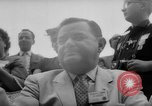 Image of Lions Clubs International parade Chicago Illinois USA, 1958, second 23 stock footage video 65675072516